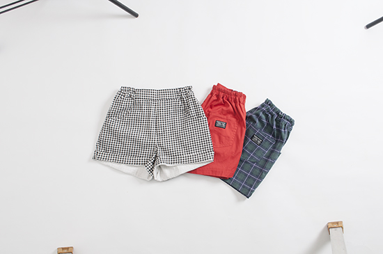 short pants_blog